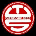 TuS Dierdorf 1893 e.V. Schwimmabteilung